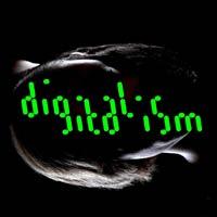 digitalism.jpg