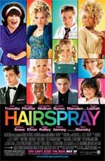 hairspray2.jpg