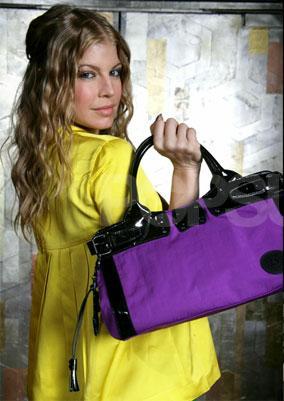 more-fergie-kipling-purses.jpg