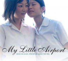 my little airport_2.jpg