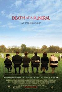 death-at-a-funeral-big.jpg