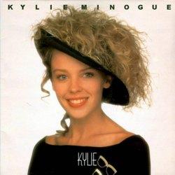 Kylie 11.jpg