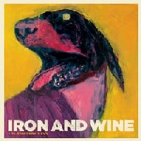 ironwine