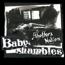 Babyshambles-Shotters-Nation-414053.jpg