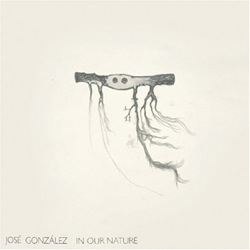JoseGonzalez.jpg
