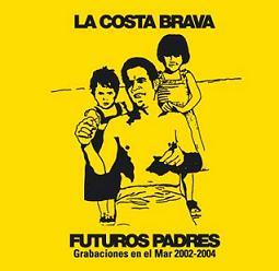 futuros_padres.jpg