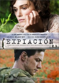 Expiacion_b.jpg