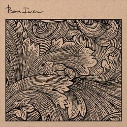 boniver_albumcover.jpg