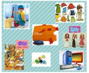 juguetes1.jpg