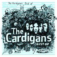 cardigans_-best_of.jpg