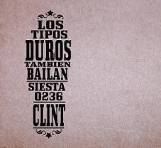 clint_tipos_duros.JPG