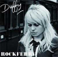 duffyrockferry.jpg