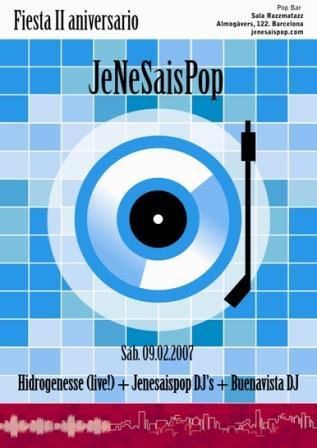 jenesaispop-flyer-bcn.jpg