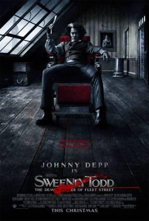 sweeney-todd-poster.jpg