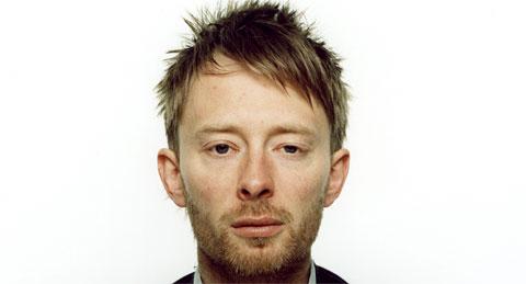 radiohead_thom.jpg