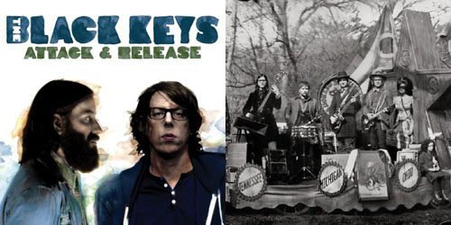 black-keys-vs-raconteurs.jpg
