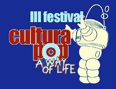 cultura_pop.JPG