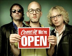 rem_open.jpg