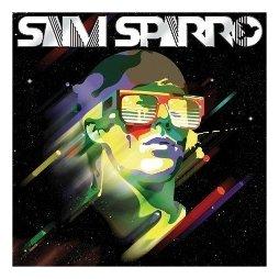 Sam Sparro / Sam Sparro