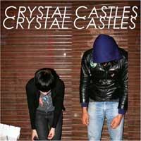 crystal_castles_lp.jpg
