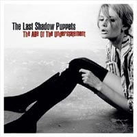 last_shadow_puppets.jpg