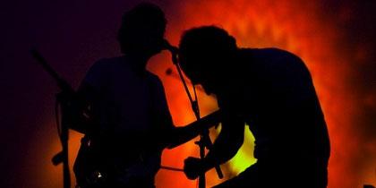 caribou_concierto.jpg