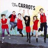 doin_our_part_carrots_2.jpg