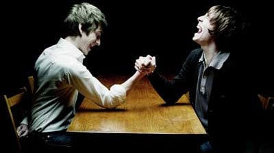 dos_hombres.jpg