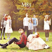 m83_saturday.jpg