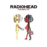 radiohead_best_of.jpg