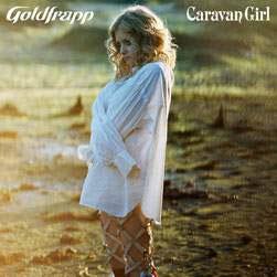 caravan_girl.jpg