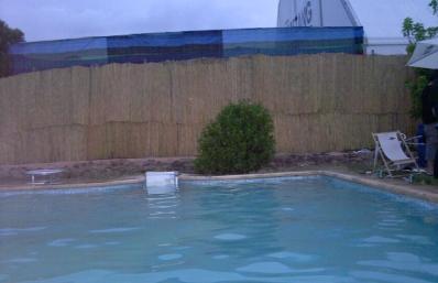 piscina-fib.jpg