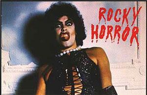 rocky_horror.jpg