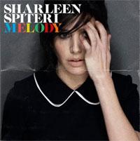 sharleen_spiteri_melody.jpg