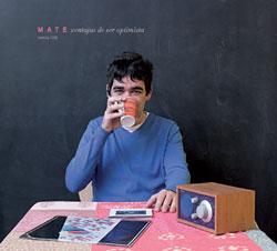 mate_ventajas