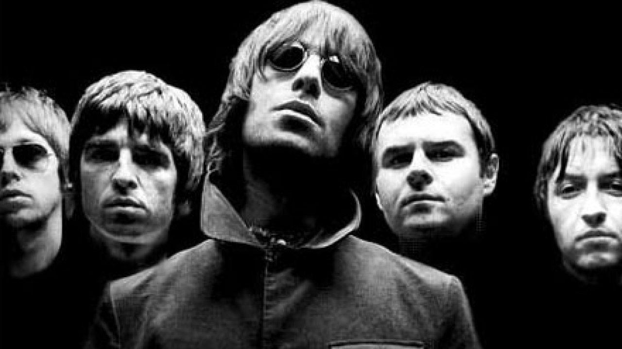 Especial Oasis – jenesaispop.com