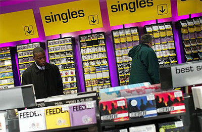 cd_singles