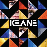 keane_perfect.jpg