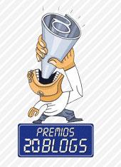 premios_20blogs