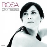 rosa_promesas