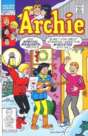 archie_christmas_comic