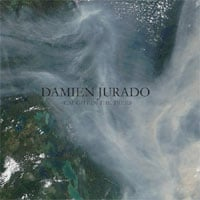 damien_jurado_caught