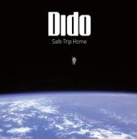 dido_safe