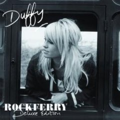 duffy_rockferry_deluxe