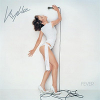 kylie_fever