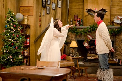 stephen_colbert_christmas_feist