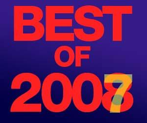 best2008nme