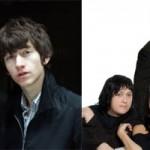 canciones2008