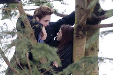 crepusculo-twilight