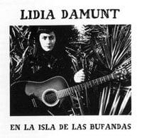 lidia_isla
